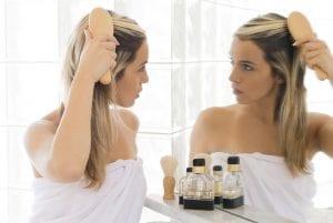 Ενίσχυσε το δέρμα και τα μαλλιά σου με διατροφικά συμπληρώματα