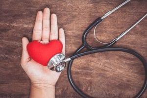 7 προβλήματα υγείας το χειμώνα. Πώς να τα αντιμετωπίστε Natura nrg