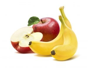apple-banana-milo