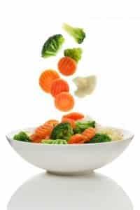 Το Δεκέμβριο τρώμε φρούτα και λαχανικά εντός εποχής;