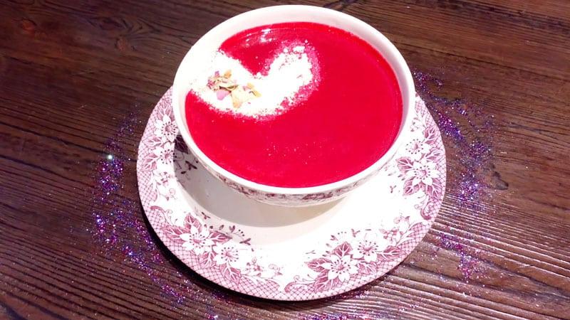 soupa-roz-soup-pink