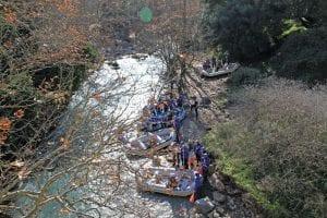 Rafting-river-lousios-boat-naturanrg
