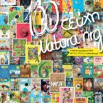 NaturaNrg-100-January-2019-Cover