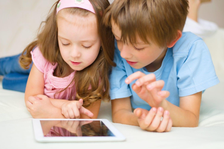 «Διαδικτυωνόμαστε και προστατευόμαστε!» εκπαιδευτικό πρόγραμμα στο Παιδικό Μουσείο της Αθήνας