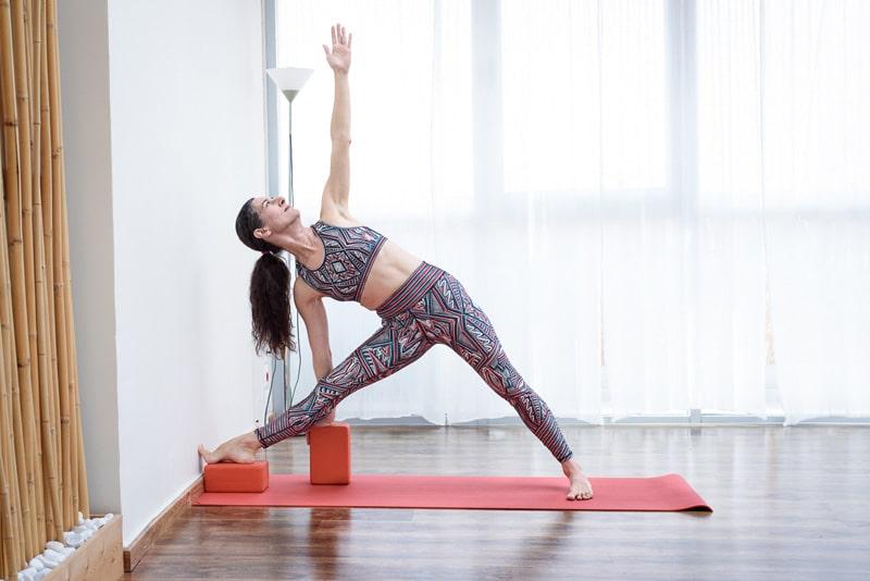 yoga-askisi-trigono