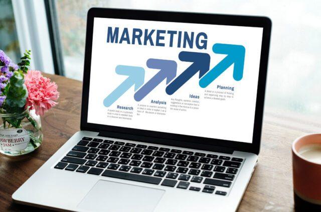 Wellwise-Rigopoulou-pc-marketing-naturanrg