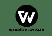 warrior woman logo - Natura nrg