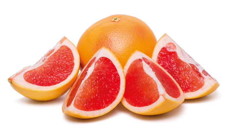 grapefruit-naturanrg