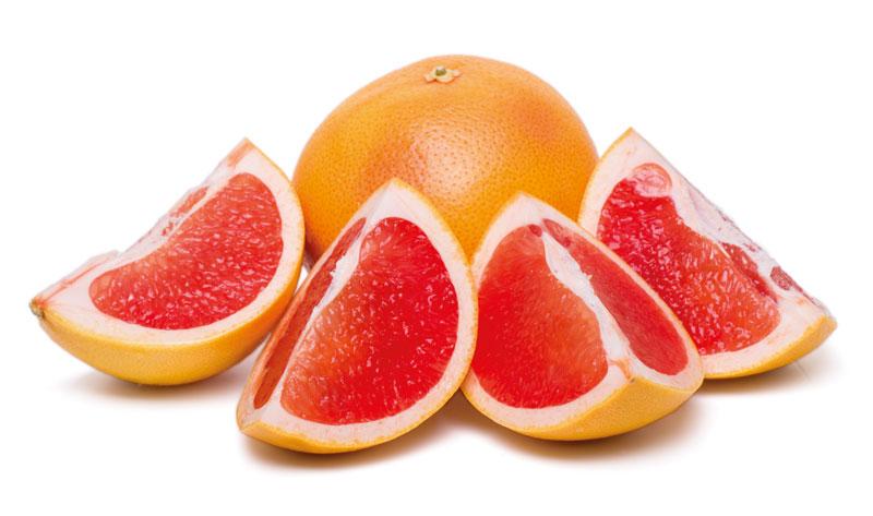 grapefruit-naturanrg