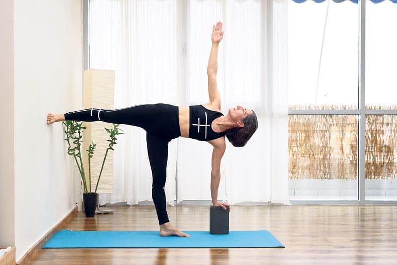 gynaika-kanei-yoga-toixos