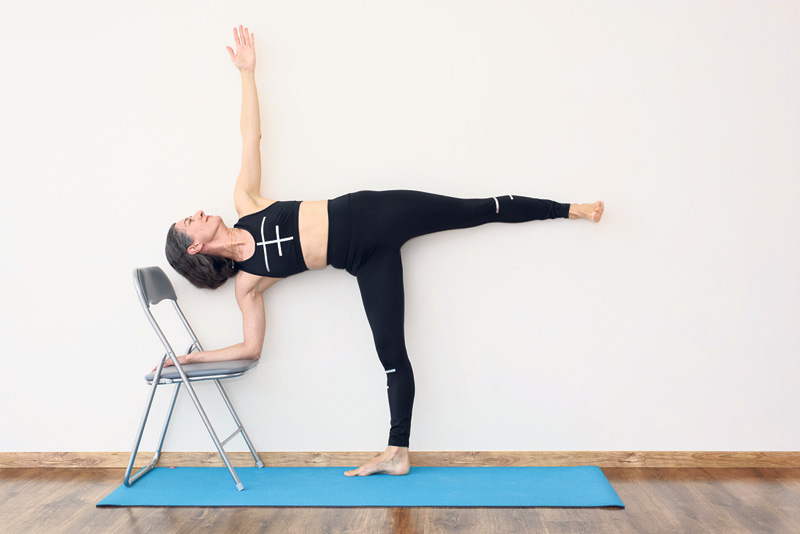 gynaika-kanei-yoga karekla