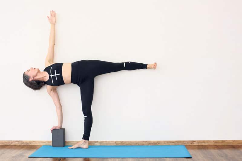 gynaika-kanei-yoga