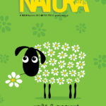 NaturaNrg-103-April-2019-cover