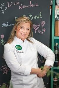 Ntina-Nikolaou-chef-Naturanrg-Biofestival-01