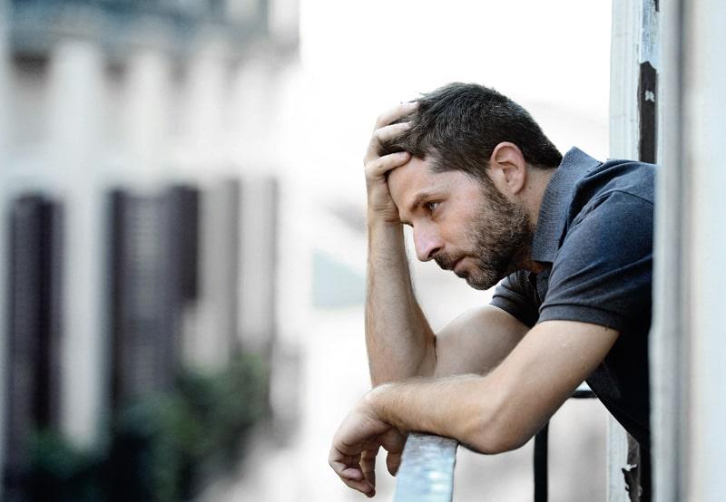 stress-antras-skeftetai-aytoanosa-naturanrg