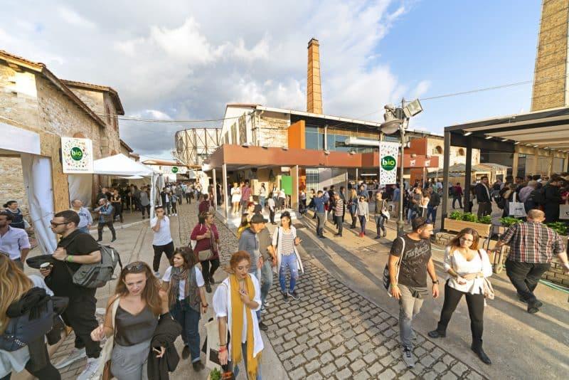 Technopolis-Gazi-Biofestival-Naturanrg