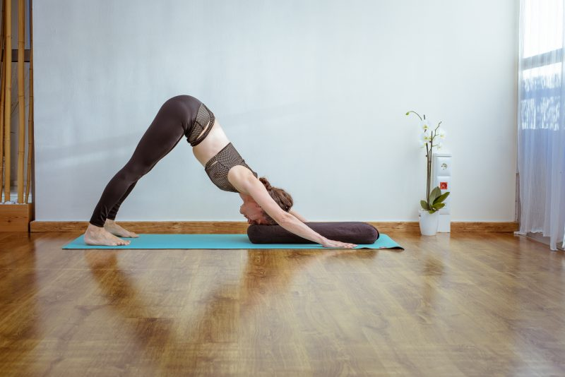 yoga-gynaika-