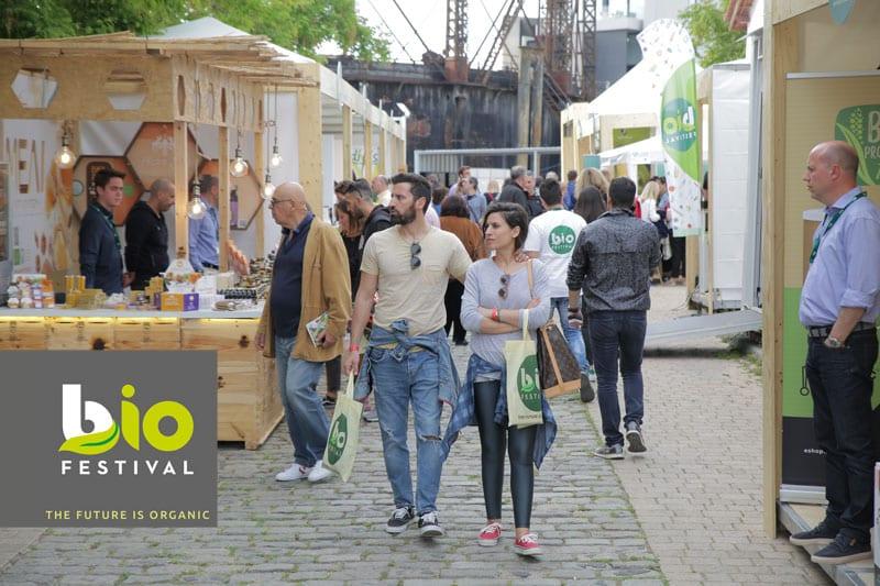 biofestival-episkeptes-Naturanrg