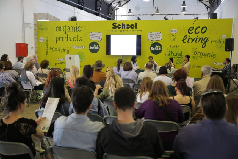 bio-school-biofestival-Naturanrg