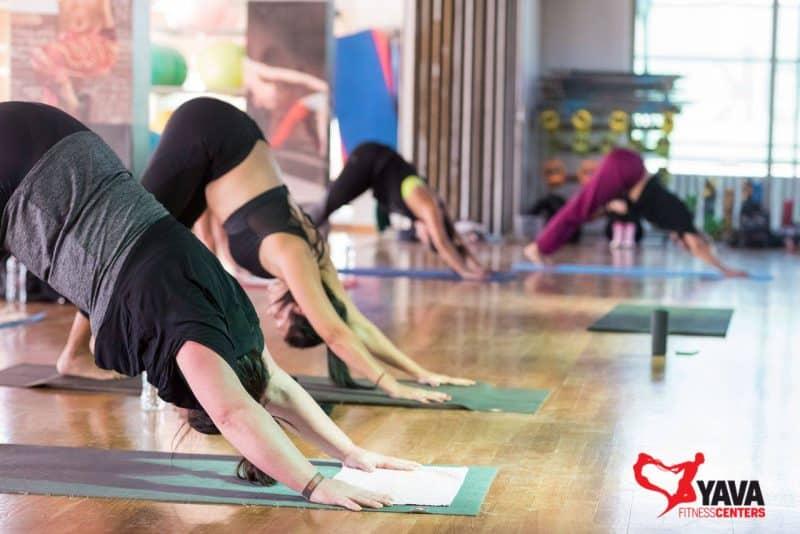 yava-fitness-yoga-Naturanrg