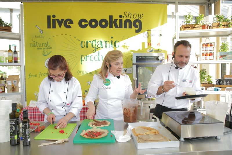 live-cooking-shows-Biofestival-Naturanrg-02