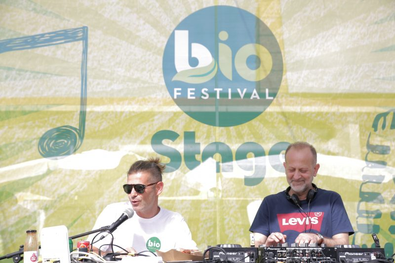 live-stage-biofestival-Naturanrg-03