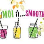 ximoi-smoothies-potiri-kalamaki-Naturanrg