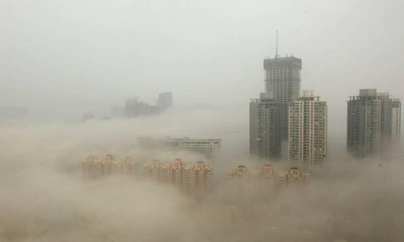 pekino-atmosfairiki-ripansi