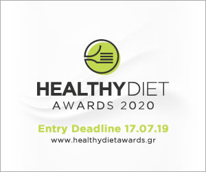 healthy-diet-awards-2019-Naturanrg