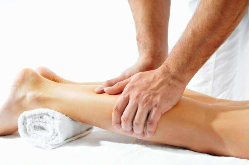 lemfiko-massage-podia