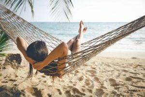 Λίγο ακόμα… και το καλοκαίρι σου είναι εδώ