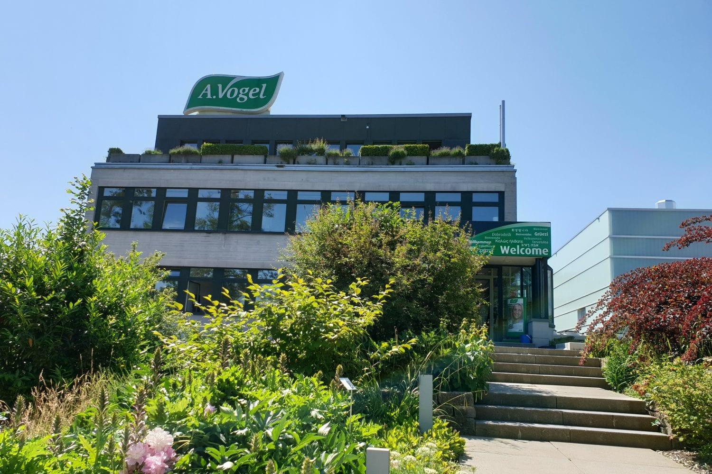 ktirio-fyta-AVogel-Elvetia-Healthcode-Naturanrg