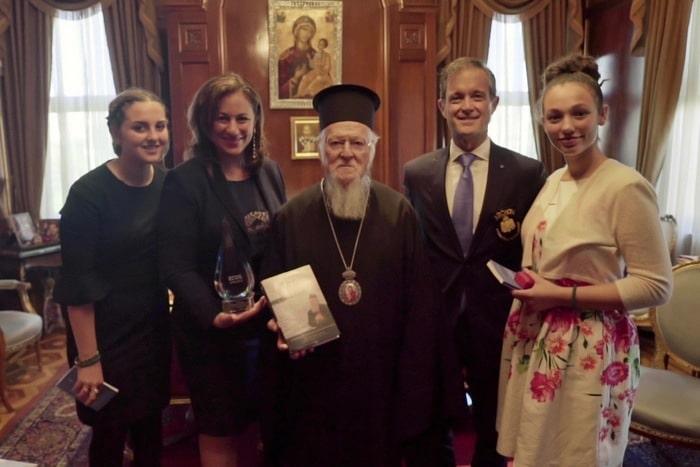 patriarxis-Vartholomaios-vraveio