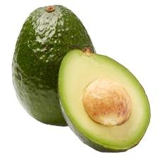 avocado-miso-kai-olokliro