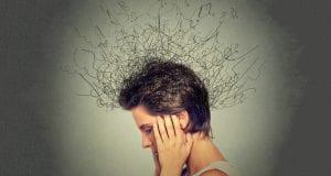 Να μην ξεχάσω…21η Σεπτεμβρίου – Παγκόσμια ημέρα Αλτσχάϊμερ