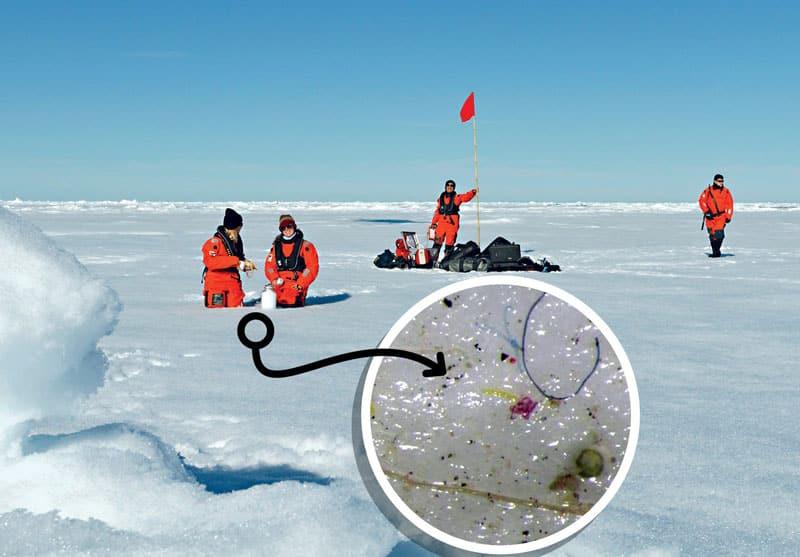 xioni-mikroplastika-alpeis-arktiki