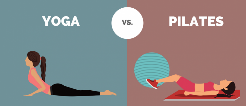 skitso-pilates-yoga-gynaika