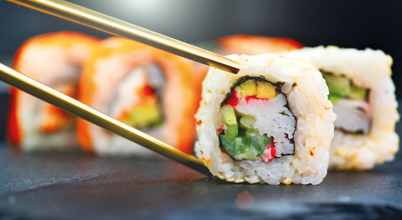 sushi-kommati-servirisma