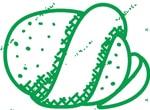 patata-flouda-vector