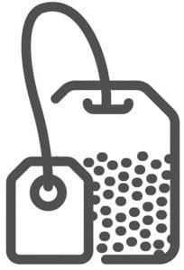 sakoulaki-tsagiou-tea bag-vector