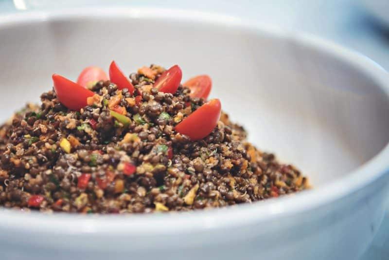 salata-fakes-healthy-bites-marousi