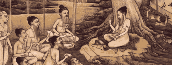 istoria-yoga