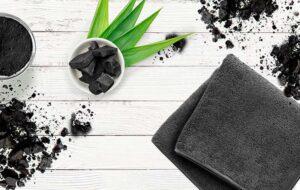 Ενεργός άνθρακας: το πανάρχαιο μυστικό για τέλειο δέρμα, μαλλιά και αστραφτερά δόντια