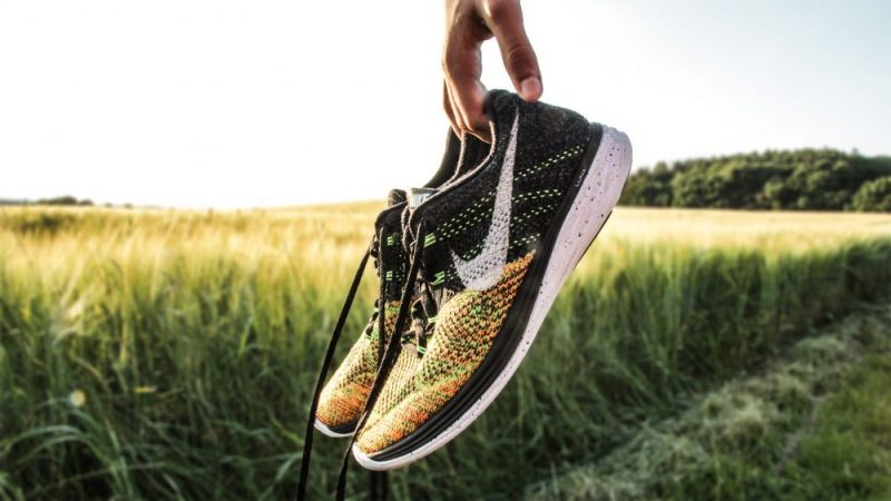 shoes-running