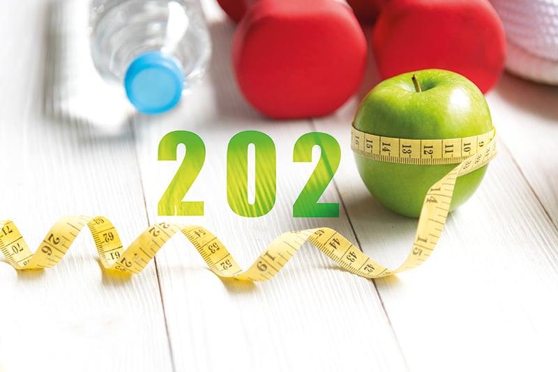 2020-prasino-milo-dieta-mesoura