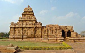Ποια χώρα έχει τα περισσότερα μνημεία Παγκόσμιας Πολιτιστικής Κληρονομιάς;