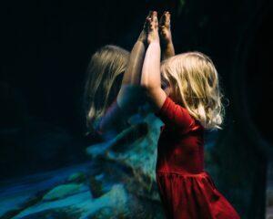 Καλλιεργώντας τη συναισθηματική ανθεκτικότητα των παιδιών