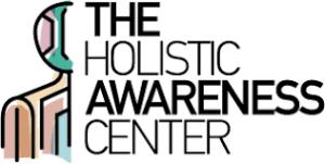 the-holistic-awareness-center-logo