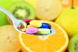 vitamin-c-xapia-portokalia-koutali
