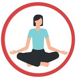 gialogismos-yoga